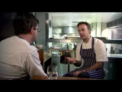 Michelin Stars The Madness of Perfection fantastic documentary about the process of restaurants and chefs attaining a michelin star...