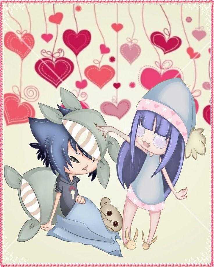 Yamanaka Ino By Rice Su On Deviantart: 358 Best Images About Uchiha Sasuke & Hyuga Hinata On