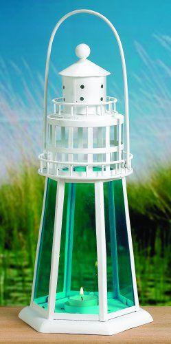 Best ideas about lighthouse themed wedding on pinterest