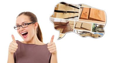 5 Questions to Ask Timber Merchants