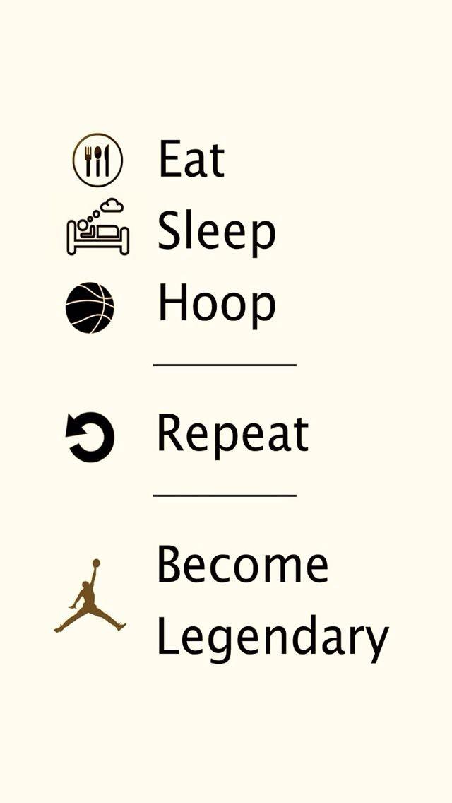 Basketball life                                                                                                                                                                                 More