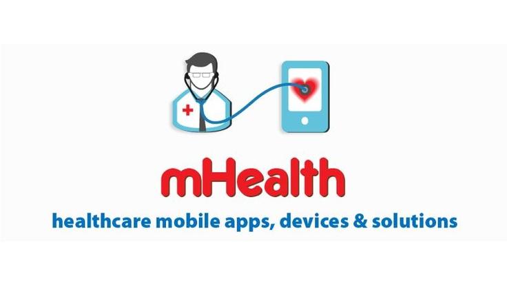 #Mobile Healthcare Faces The Future [Infographic] #hcsm #hcsmeu #mhealth