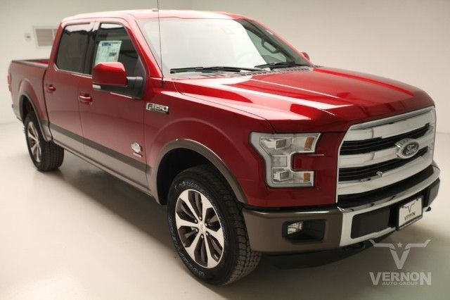 57 best ford f 150 images on pinterest midland texas texas and vernon. Black Bedroom Furniture Sets. Home Design Ideas