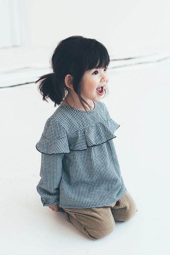 Cutest of cute