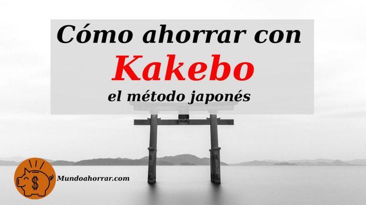 Método kakebo - Mundo ahorrar - Método de ahorro Budgeting, Bella, Ideas Para, Google, World, Home, Frases, Flower, Money Management