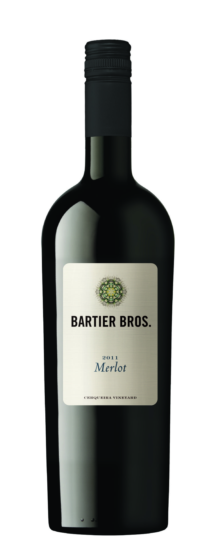 Bartier Bros. - 2011 Merlot - This is a big wine in every way. Intense, concentrated aromas of blackberries, cherries, and toffee. The wine is very full bodied with aggressive tannins. Mixed grill or steak of any type will pair well with this wine. #bcwine #wine #okanagan