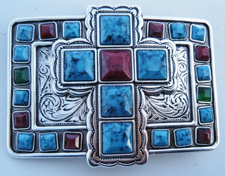 36 best My Dream Belt Buckles ♥ images on Pinterest   Belt buckles ... 9b9364fdc8e
