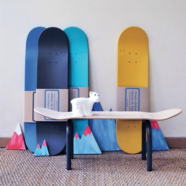 etagere-skate-moutarde2