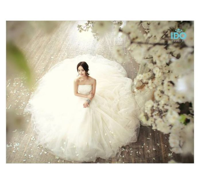 Korean Pre-wedding Photography by IDO-WEDDING KOREA - 005