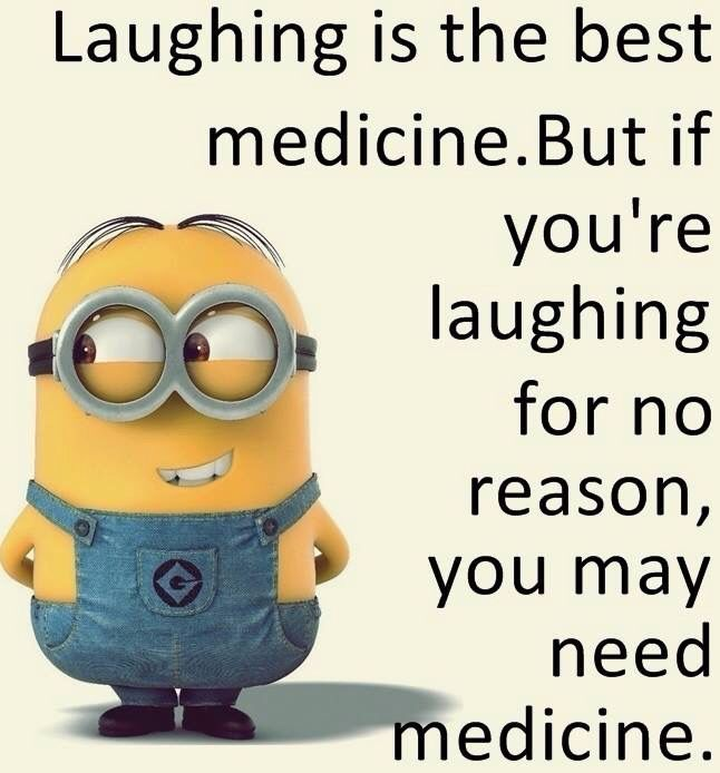 Good Laughing Quotes: 502 Best Phlebotomy Training Services Images On Pinterest