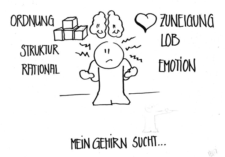 41 best Emotionale Intelligenz images on Pinterest | Anatomie ...
