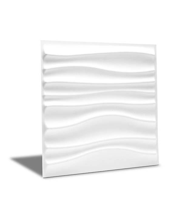 Panneaux muraux 3d  Kalle marque Rebel of styles et de plus panneaux muraux 3D disponibles à des prix raisonnables et la meilleure qualité au style4walls .
