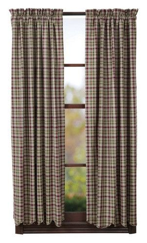 Best 25 Short window curtains ideas only on Pinterest Small