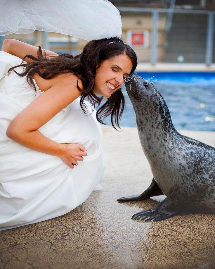 8 raisons qui prouvent que le baiser est bon pour la sant