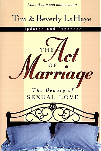 I just glanced at this book, it is totally worth it. It deals also with sexual satisfaction. It is directed to christians so non-chistians may find it a bit too much in that aspect, but it is still worth giving a shot.