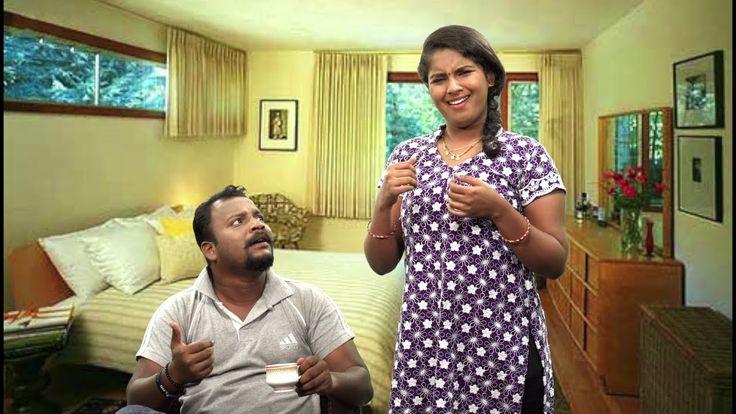 LIC Walo Ka Call | Hindi Funny Comedy Video | Latest Hin…