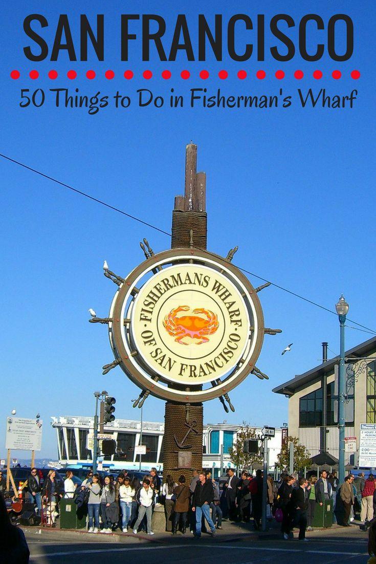 214 Best San Francisco Neighborhoods Images On Pinterest
