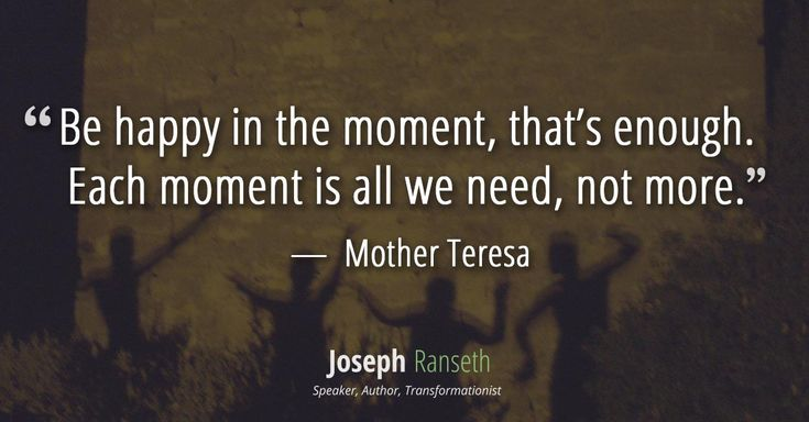 63 Best Meaningful Stuff Images On Pinterest