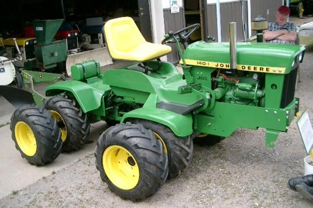434034482809610241 on wheel horse mower deck for sale