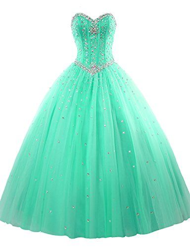 robot check prom dresses ball gown ball gowns prom gowns