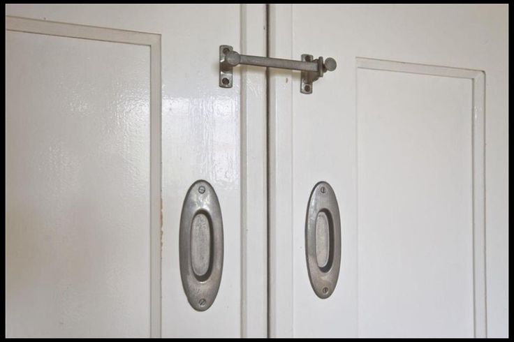21 best images about jaren 30 on pinterest dressing toilets and hallways - Deco kamer volwassen blauw ...