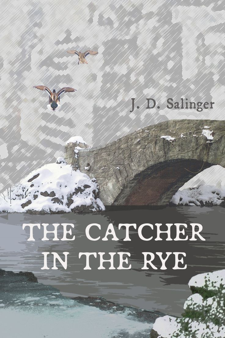 essay prompts for the catcher in the rye Depression outline - the catcher in the rye get full essay get access to this section to get all help you need with your essay and educational issues try it free.