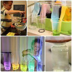 experimentos-ninos-agua                                                                                                                                                                                 Más