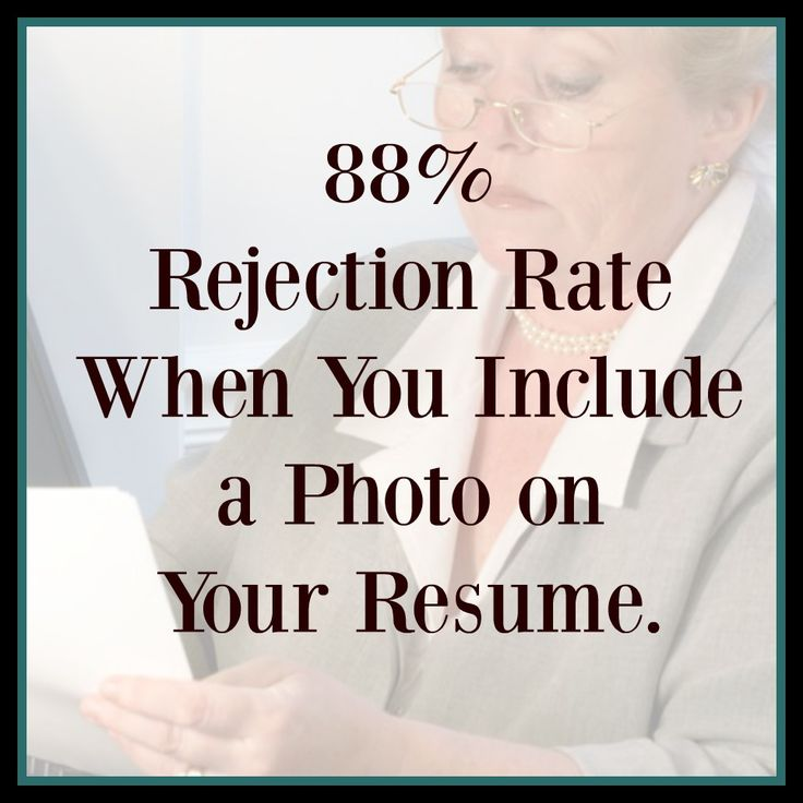 35 best Did You Know Facts images on Pinterest Facts, Night and - post a resume