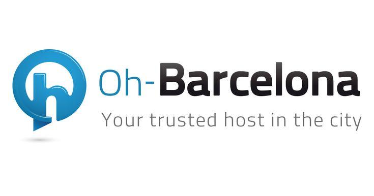 L´atmosphère du Poble Nou décrite par les touristes et les habitants. Ici vous trouverez des photos, des vidéos et les activités de ce quartier de Barcelone.