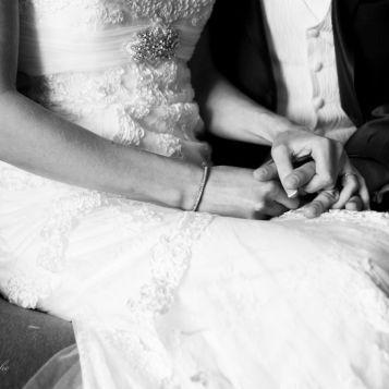 Photographe de mariage, naissance, grossesse, evènements
