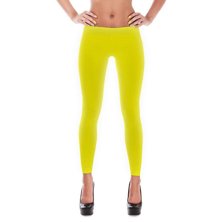 Yellow Cadmium