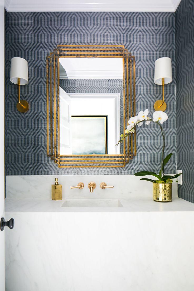 532 best Bathrooms images on Pinterest | Accessories, Antique ...