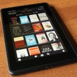 DRM be damned: How to protect your Amazon e-books from being deleted | Ars Technica