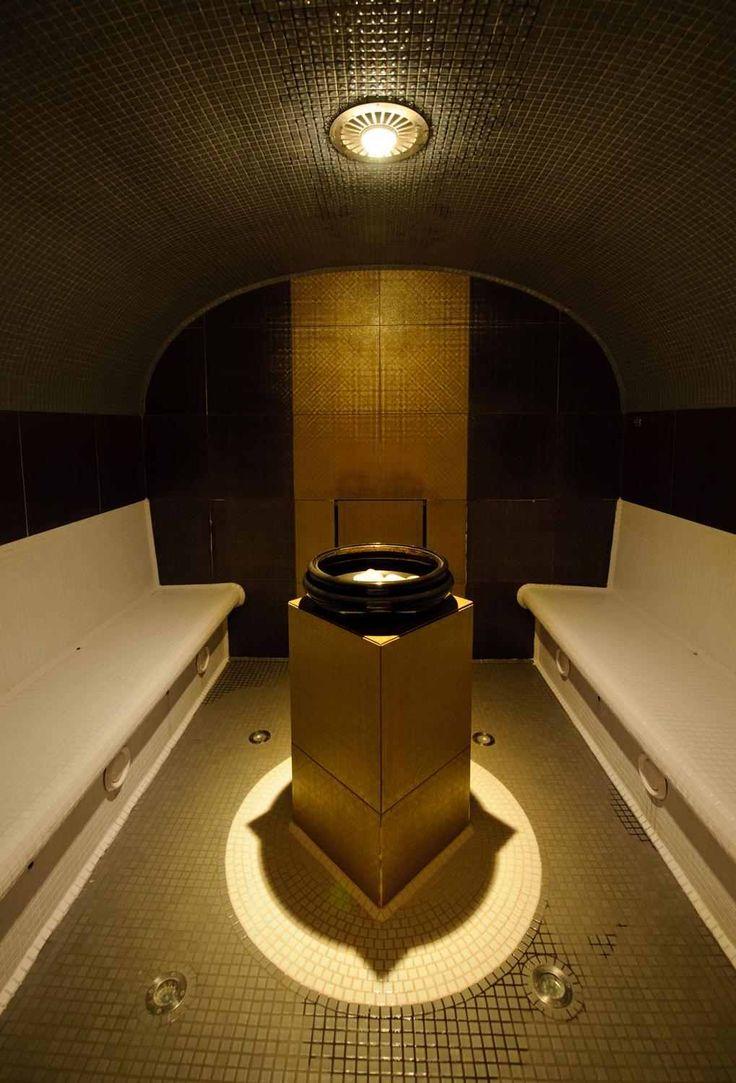 Best rasul images on pinterest steam room pool spa