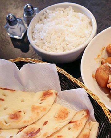 Masala Bhavan | South Indian Cuisine