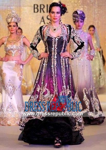 Bridal Asia Pakistani Special Occasion Dresses Collection 2013 - 2014  HSY, Maria B, Mehdi, Nomi Ansari  Special Occasion Dresses 2013 - 2014 in Original Quality in Brisbane, Perth