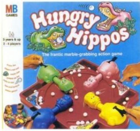 19 Best Old School Board Games Images On Pinterest