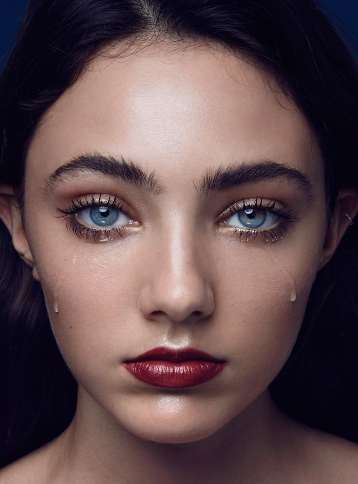 The Beauty Manifesto