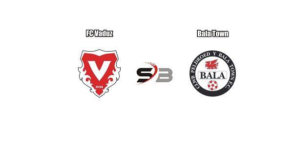 Prediksi bola FC Vaduz vs Bala Towndalam lanjutan kualifikasi babak playoff liga eropa di Stadion Rheinpark Stadion, Vaduz. dimana pertemuan kedua klub berbeda dan pertandingan akan berlangsung semakin panas dan ketat di putaran kedua.    Dipertandingan nanti malam sang tuan rumah FC Vaduz akan menjamu tamunya Bala Town di leg kedua. Bermain di depan pendukung nya sendiri,