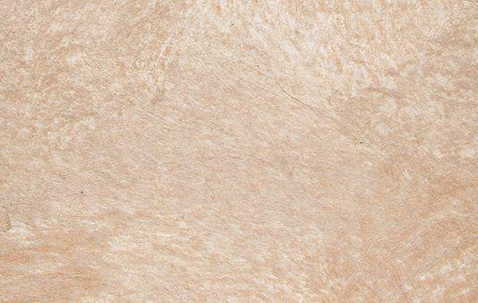 АРТЕКО 3 (ARTECO 3) покрытие c «эффектом старины». Прекрасно сочетается с деревом, создавая интерьеры в стиле провинциальной Италии.