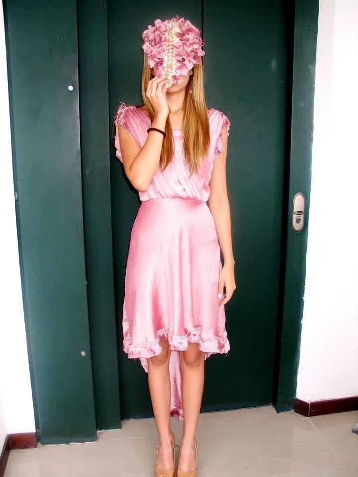 #moda#pedrotobon