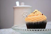 NaredilaAna: Popolna čokoladna torta Hershey's