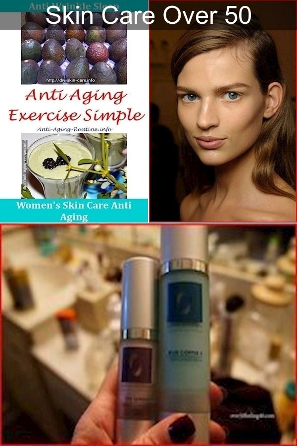 Skin Care For Older Ladies Skincare For 20 Year Olds Best Skin Care Routine For 30s With Acne Skin Care Women Skin Care Routine Skin Care