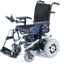 Buy The Electric Mobility Powerchair And Save Up To On Manufacturers RRP Discount For Amazing Savings Products