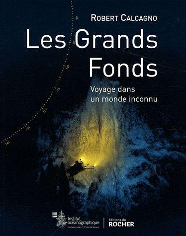 Cote BLP : F100-CAL-G (2011) éditeur : http://institut-ocean.org/rubriques.php?lang=fr&categ=1265713930&sscategorie=1351240745