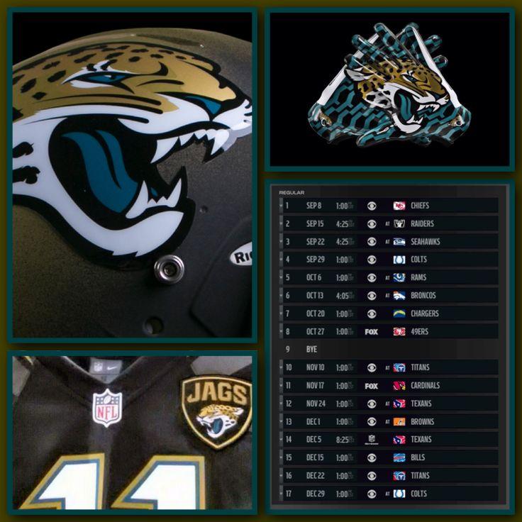 2013 jacksonville jaguars schedule jacksonville jaguars nfl. Cars Review. Best American Auto & Cars Review