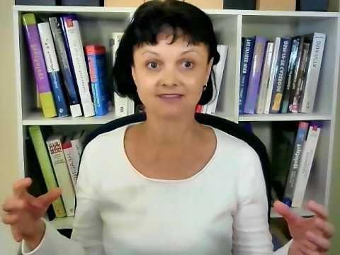 Вера-7* Симбиотическая связь с нарциссической матерью