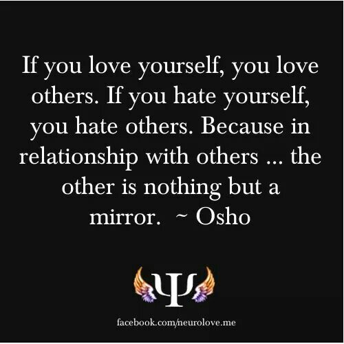 Osho Love Quotes Images: 41 Best Images About OSHO Quotes On Pinterest