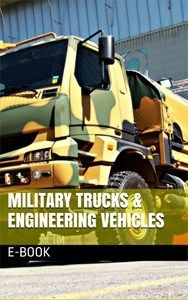 Engineering vehicles e-book We Love 2 Promote http://welove2promote.com/product/engineering-vehicles-e-book/    #earnfromhome