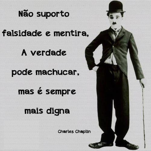 Imagens de Chaplin - Pesquisa Google